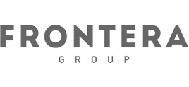 Frontera Group Logo