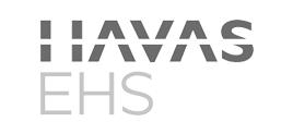 Havas EHS Logo